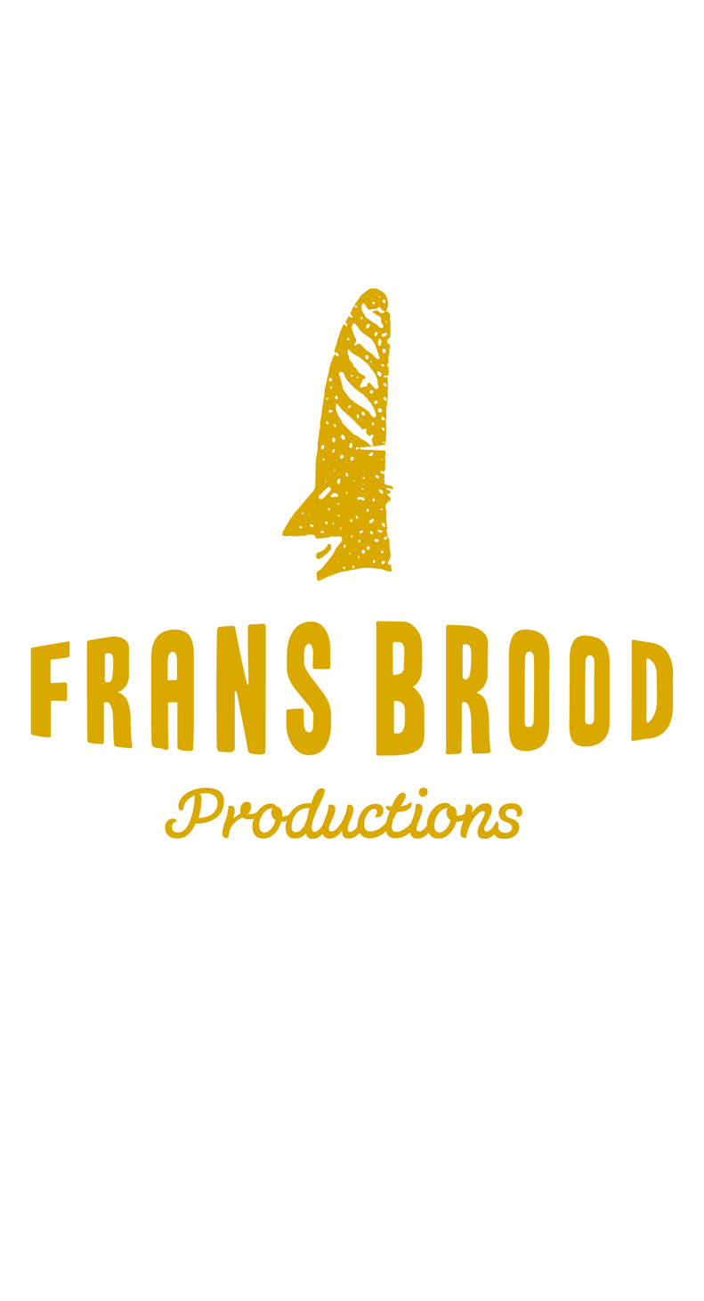 image about Frans Brood Producties