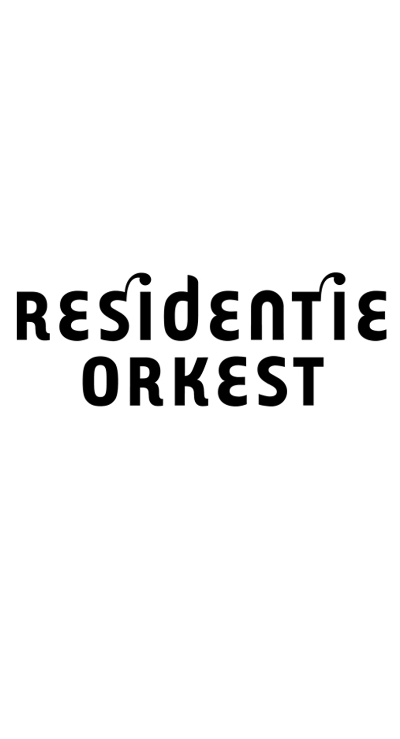 image about Residentie Orkest